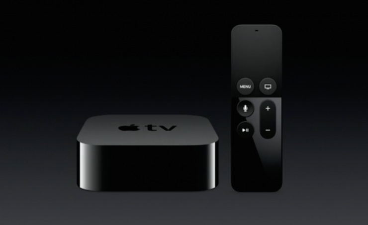 apple_tv_2015