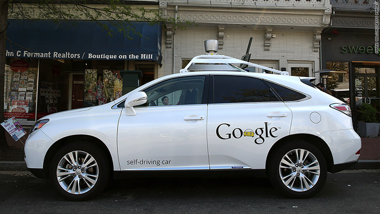 150717072505-google-lexus-self-driving-car-780x439