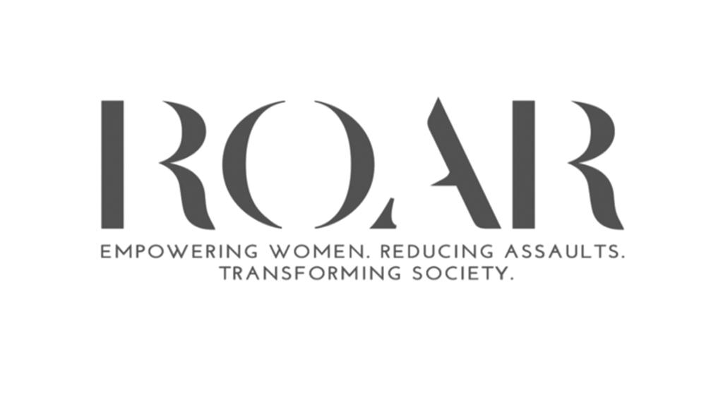 roar_preview
